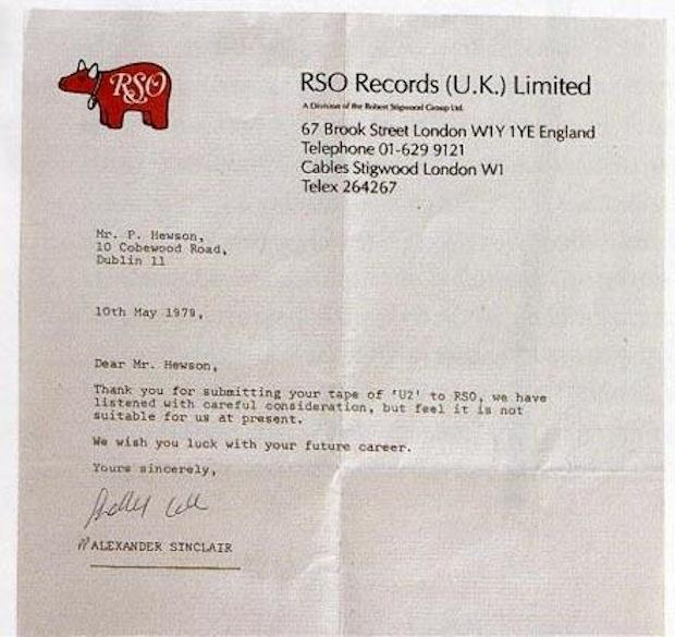carta-rejeicao-U2