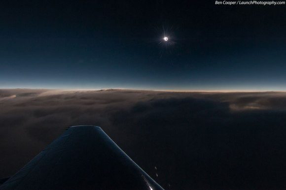 solar-eclipse-from-an-airplane-ben-cooper