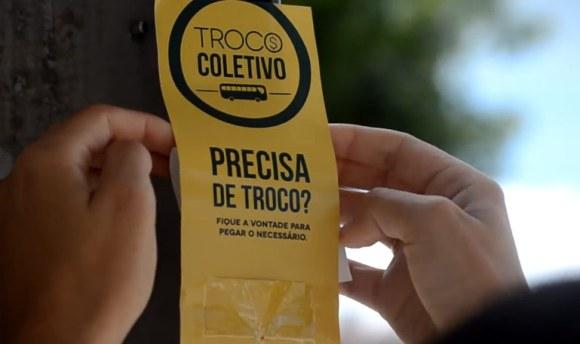 troco2[1]