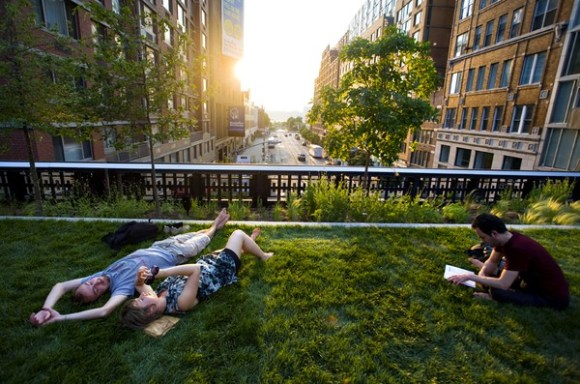 High-Line-Park-5[1]