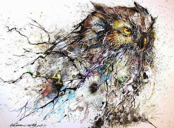 night-owl-painting-chen-yingjie-hua-tunan-4