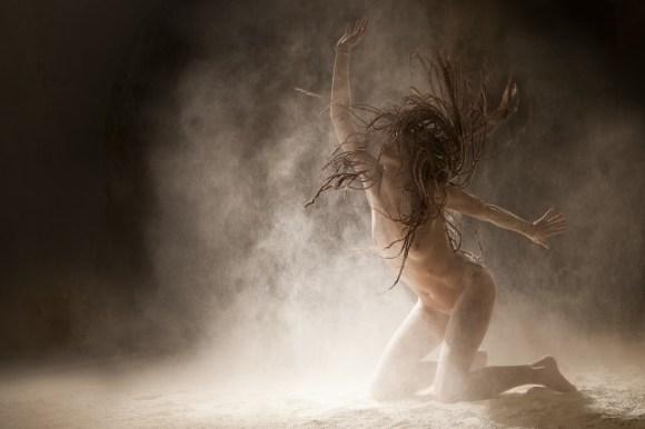 Areia Dança (11)