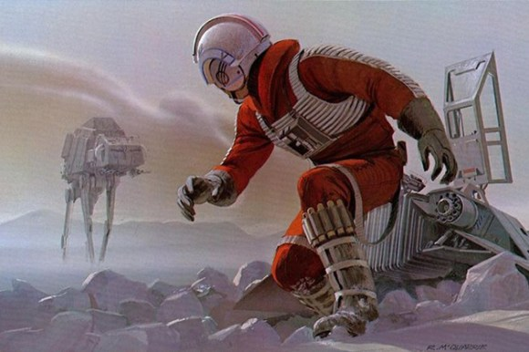 Original-Star-Wars-Concept-Art-10