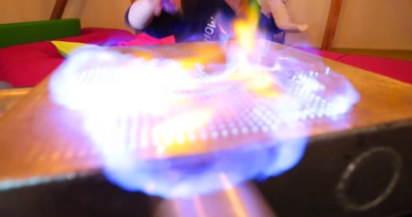 flame-tube-pyro-board[1]