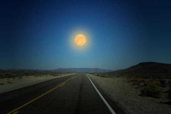 Diâmetro de Vênus: 12,104 km
