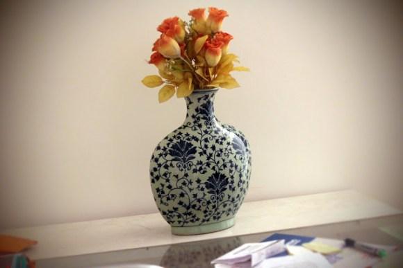 vaso-de-flores[1]