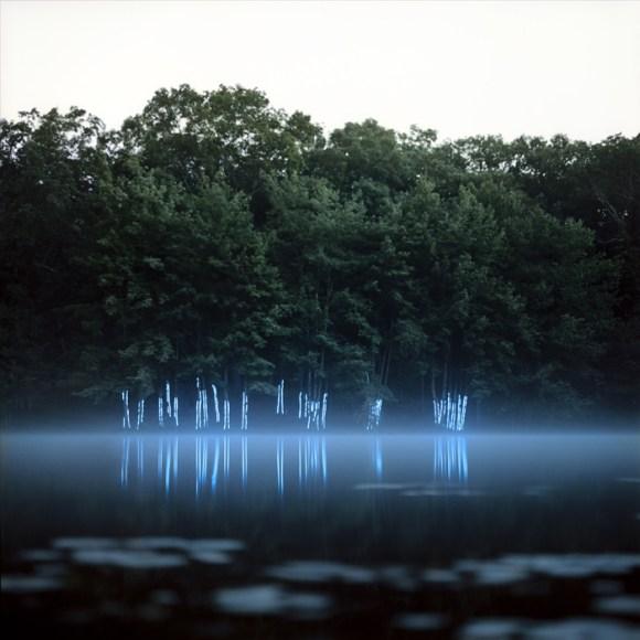 Underwood_Light_Sculptures_01