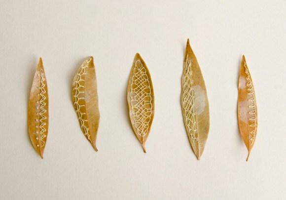 folhas mandalas costuradas (12)