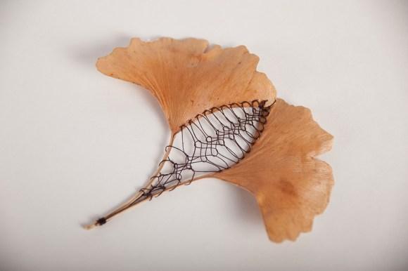 folhas mandalas costuradas (4)