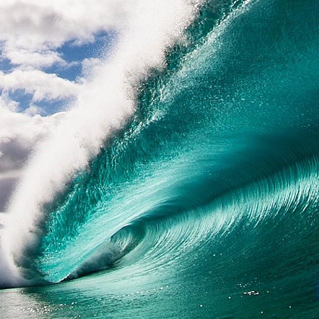 Ondas no Havaí (34)