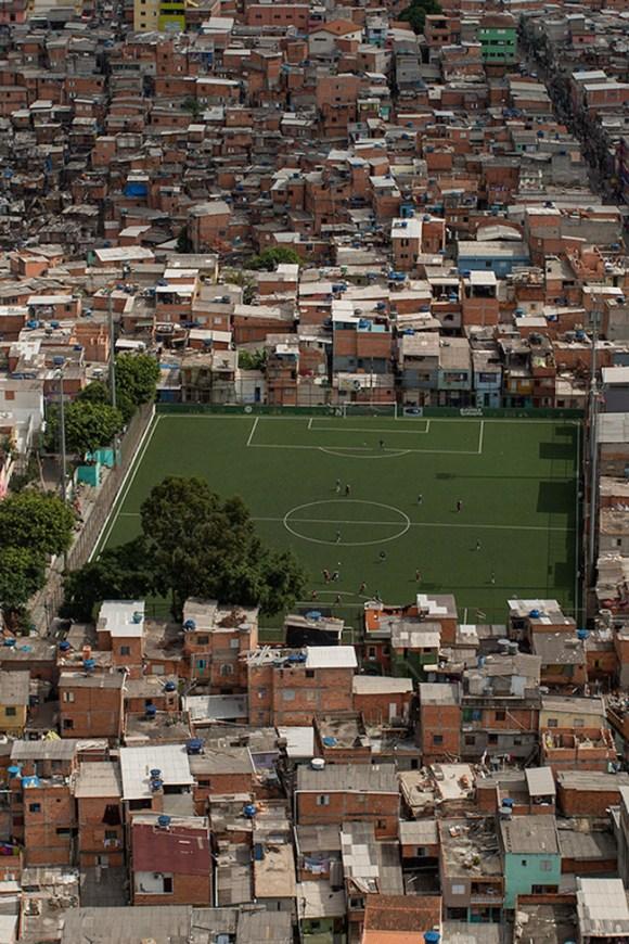 Terrão de cima - campos de futebol (9)