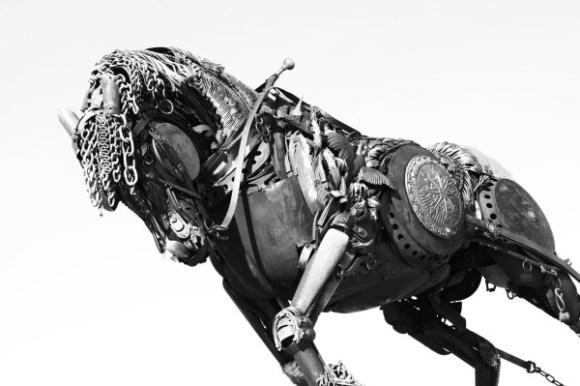 esculturas animais de sucata (19)
