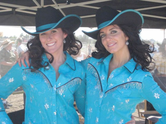 michelle-morgan-heartland-stunt-double[1]