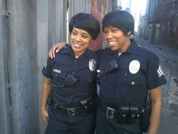 regina-king-and-stunt-double[1]