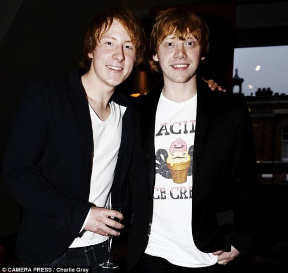rupert-grint-anthony-knight[1]