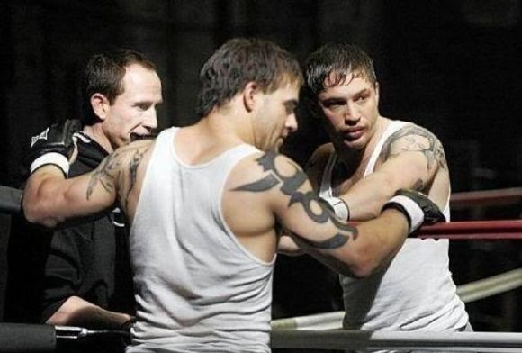 tom-hardy-and-stuntman[1]