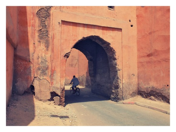 Marrakech - Marrocos (24)