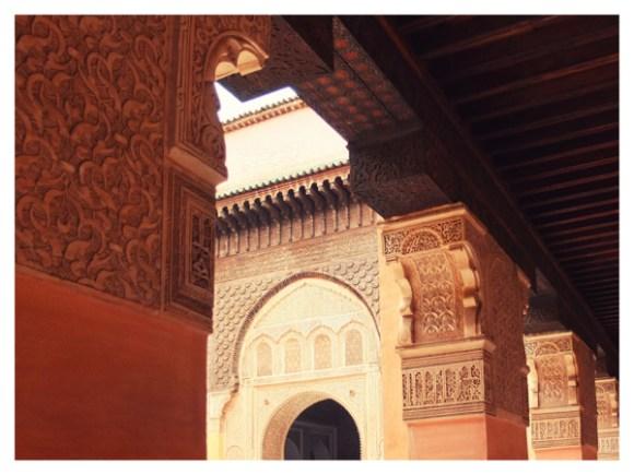 Marrakech - Marrocos (41)