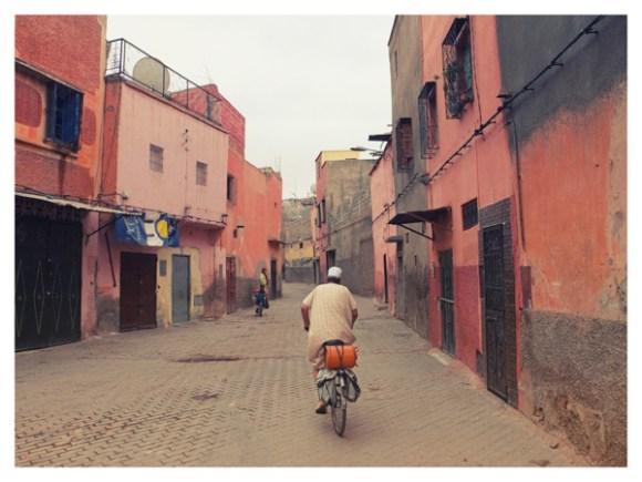 Marrakech - Marrocos (44)