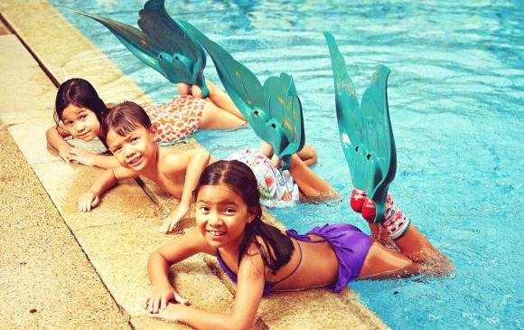 Nadadeiras sereia (10)