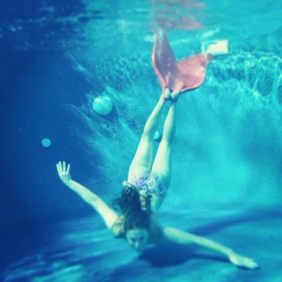 Nadadeiras sereia (17)
