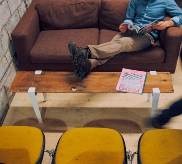 Pés para mesas e bancos - Somente Coisas Legais (7)