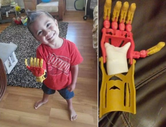3-year-old-iron-man-hand[1]