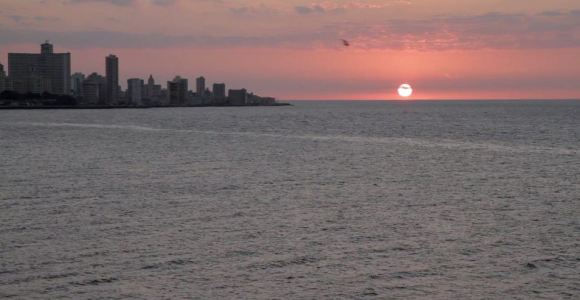Fotógrafo inglês faz dois belíssimos vídeos sobre Havana