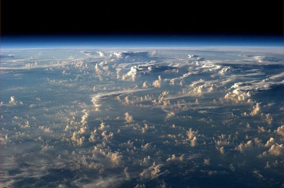 clouds-5[1]