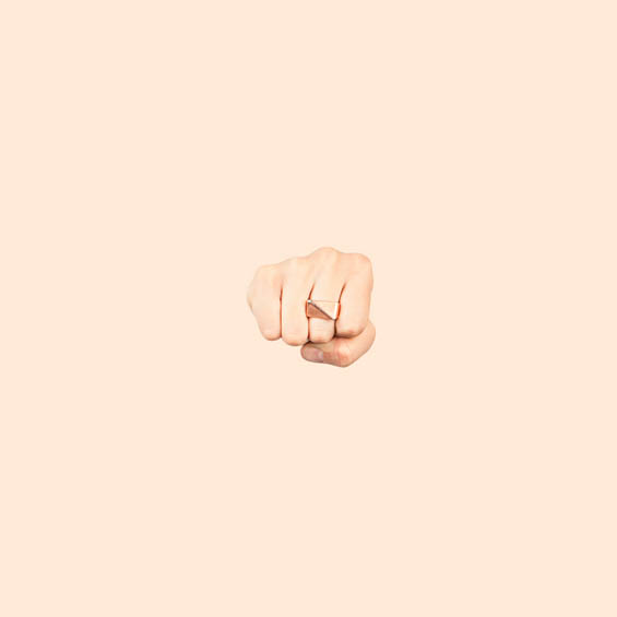 emoji4[1]
