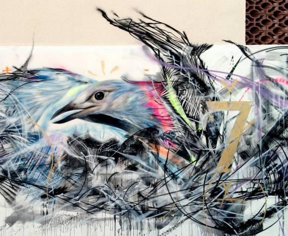 grafite spray pássaros (14)