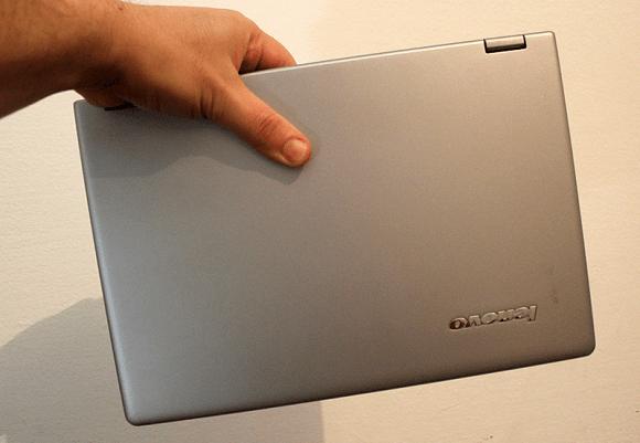 Ultrabook-touch-04