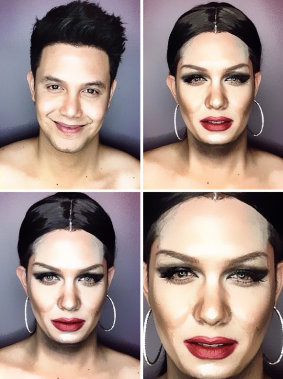 celebrity-makeup-transformation-paolo-ballesteros-12[1]