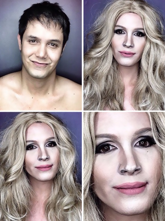 celebrity-makeup-transformation-paolo-ballesteros-15[1]