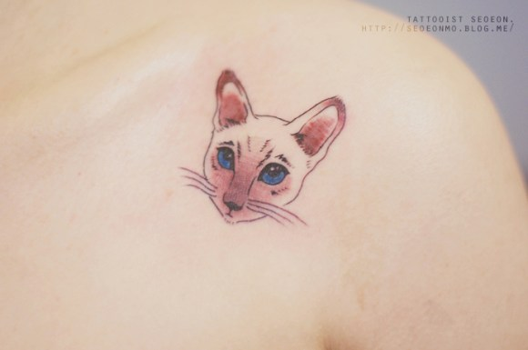 tatuagem minimalista 18