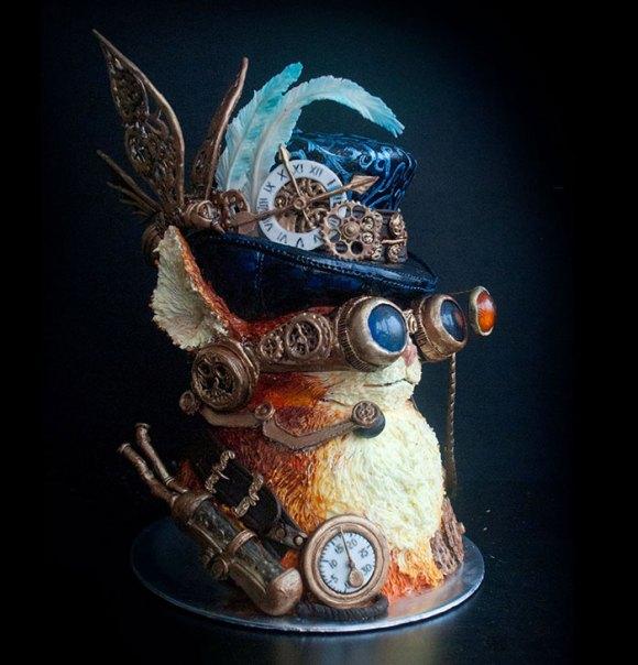 creative-illustration-cakes-threadcakes-competition-2014-4[1]