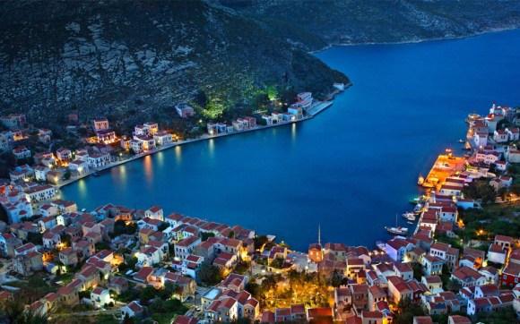 kastellorizo-island-greece