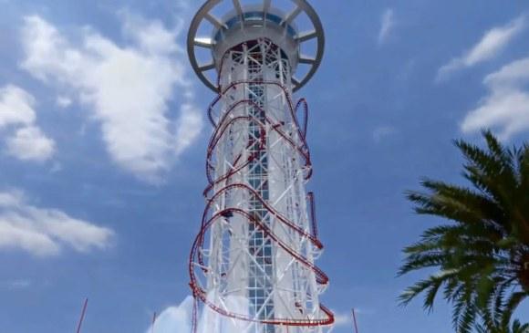 worlds-tallest-coaster[1]