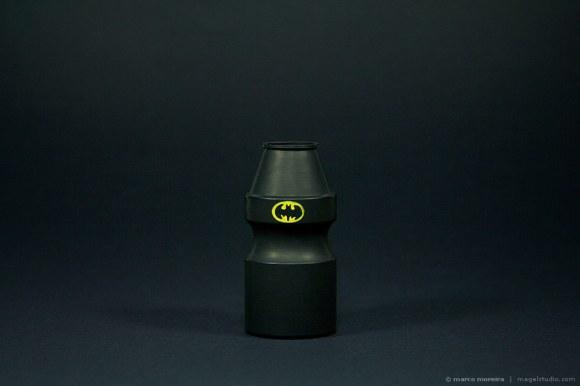 Heróis de Yakult-batman-01