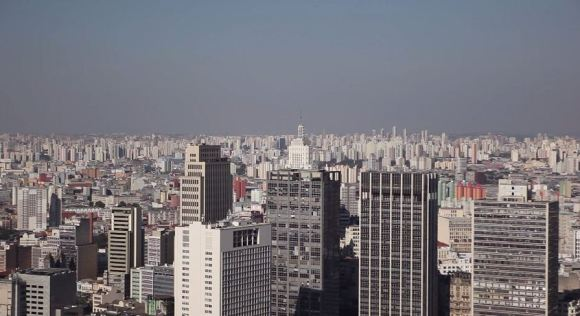 São Paulo (1)