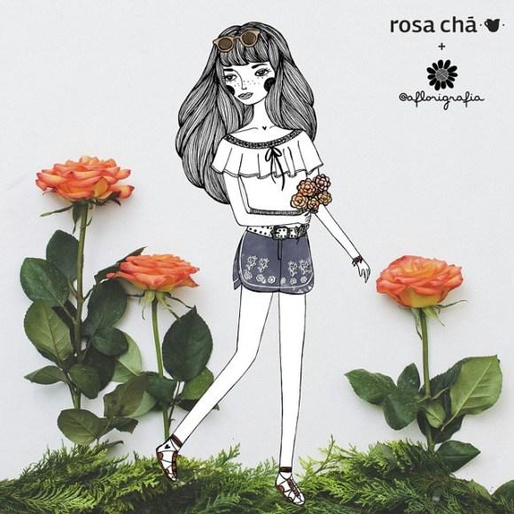 Desenhoes e flores (7)
