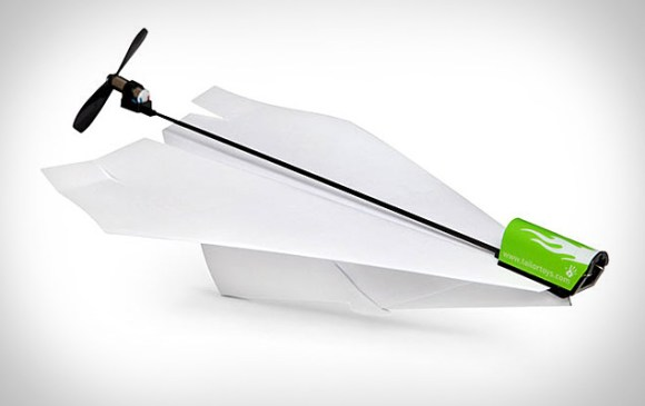Electric-Paper-Airplane-Conversion-Kit[1]