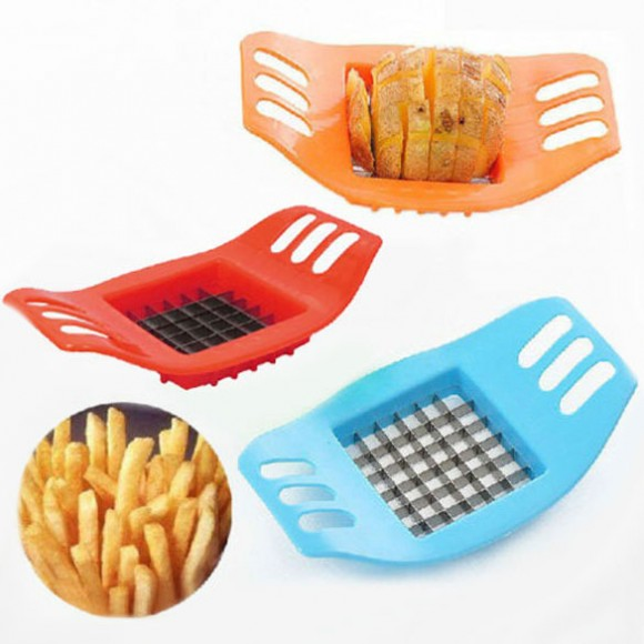 Stainless-Steel-Vegetable-Potato-Slicer-Cutter-Chopper-Chips-Making-Tool-Potato-Cutting-Device-Fries-Tool-E[1]