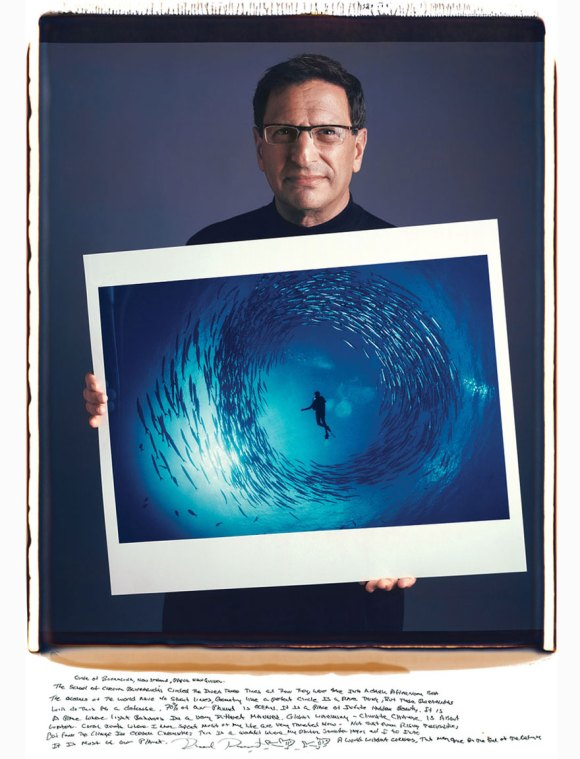 famous-photographer-portraits-behind-photographs-tim-mantoani-2[1]