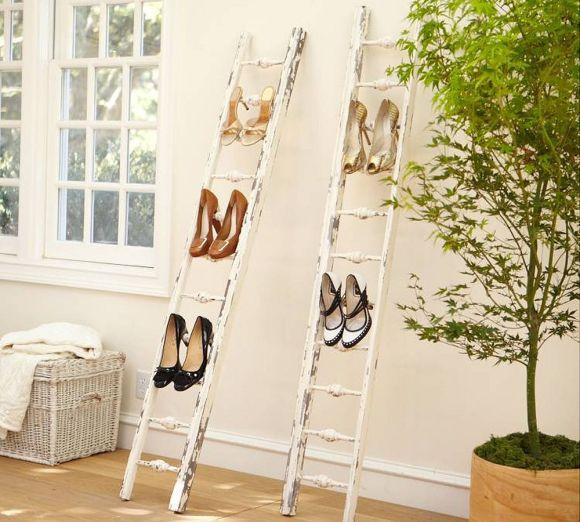 Móveis de escada 5
