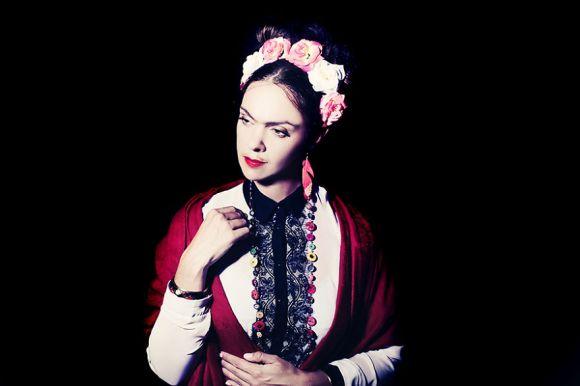 1-Frida-Kahlo__880[1]