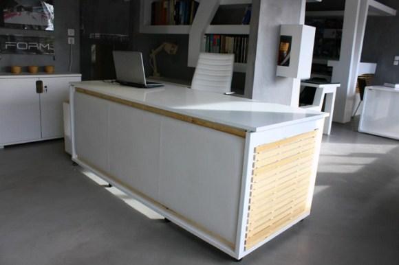 Studio-NL