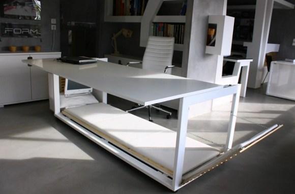 Studio-NL_4