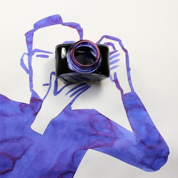 camera2[1]