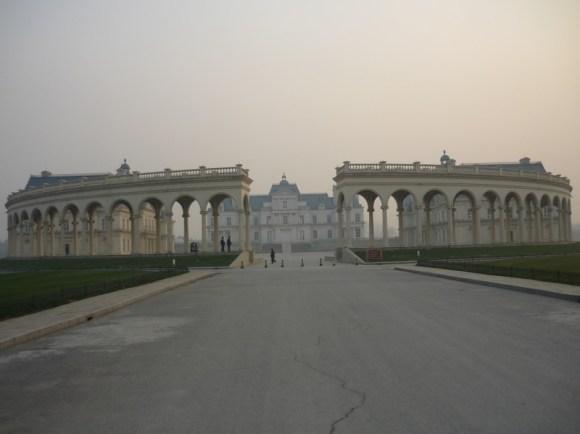 Chateau-de-Maisons-Laffitte-in-Beijing-940x704[1]